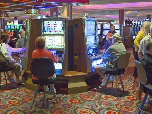 игрови автомати