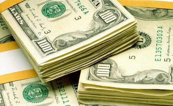tranzacționare în valută străină