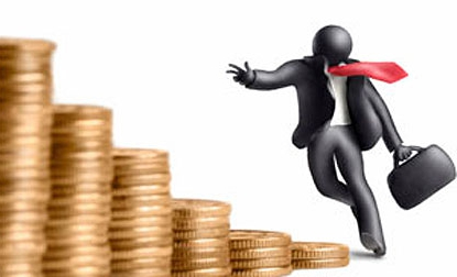 investiții pe termen scurt pentru investiții