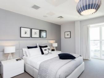Warna Dinding Di Dalam Bilik Tidur 79 Gambar Bagaimana Memilih Warna Untuk Cat Bilik Warna Hijau Dan Biru Warna Kelabu Dan Ungu Di Pedalaman