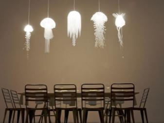 De PhotosSources Design Lumière À L'intérieur88 Lampes c5Rq3jL4A