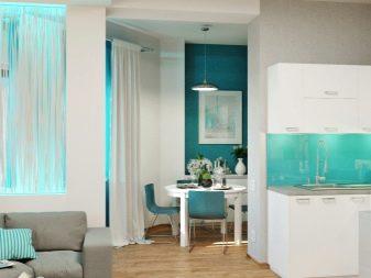Turquoise Wallpaper 43 Foto Kombinasi Dinding Biru Dan Coklat Di Ruang Tamu Warna Biru Yang Lembut Di Pedalaman Dewan