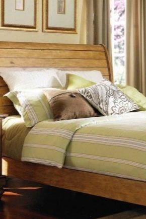 Jakie Są Rozmiary łóżka Ciężarówka 73 Zdjęcia