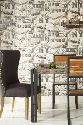 Unduh 500+ Wallpaper Dinding York  Terbaik