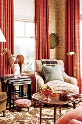 Gabungan Warna Tirai Dan Kertas Dinding Di Pedalaman 77 Foto Bagaimana Membuat Reka Bentuk Sebenar Dewan Dengan Dinding Cahaya Bagaimana Memilih Perabot Nada Yang Sesuai Di Ruang Tamu Yang Selaras Dengan Tirai