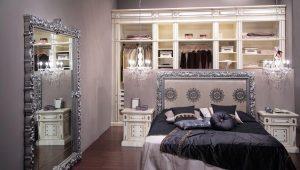 Tualetes guļamistaba