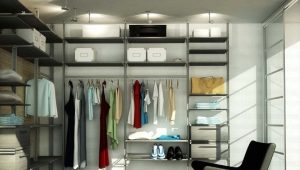 Fabricantes de muebles populares para salas de vestuario.