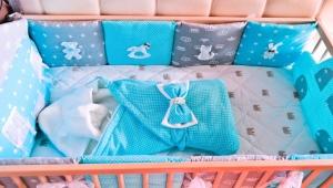 소년을위한 침대에서 유아용 침대