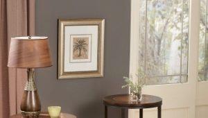 Drewniane Stoliki Kawowe 45 Zdjęć Drewniany Stół Z Litej