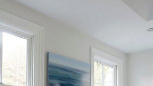 Kā izvēlēties konsoli dzīvojamā istabā?
