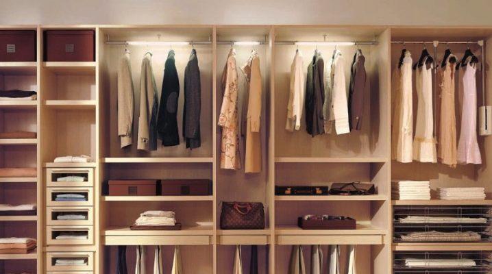 خزائن دولاب ملابس 65 صورة خزانة مدمجة خزانة ملابس مدمجة للملابس مشاريع تصميم