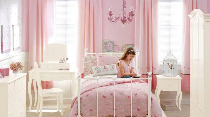 Katil Kanak Kanak 105 Gambar Askona Katil Untuk Kanak Kanak Perabot Dan Buaian Untuk Bayi