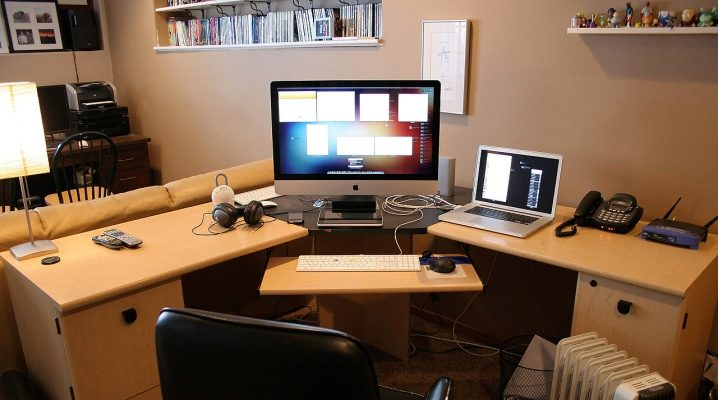 Spelbord för datorn