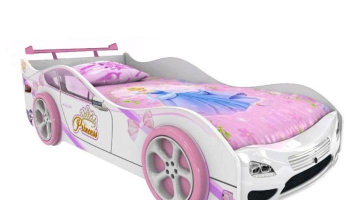 Pokretan Naopako Tamo سرير اطفال بلاستيك Tedxdharavi Com