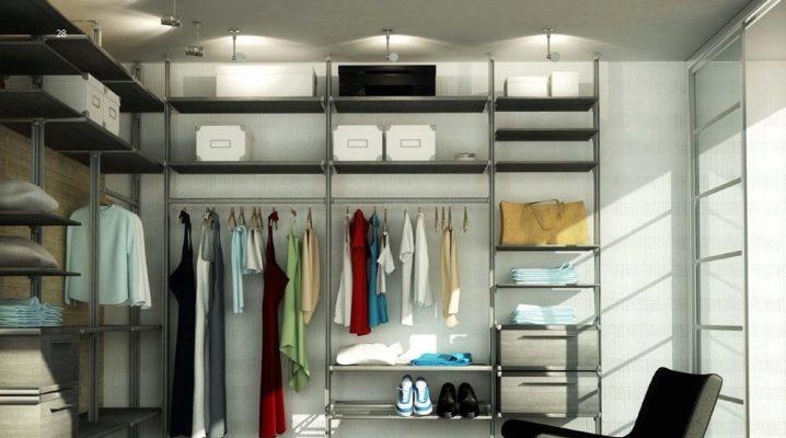 Δημοφιλή κατασκευαστές επίπλων για δωμάτια ντουλάπας