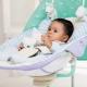 Swing schäslong för nyfödda