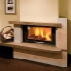 Fireplaces for fireplaces: how to choose and which is better?