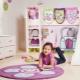 Κουκέτες για παιδιά και εφήβους
