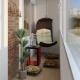 Beautiful balconies: 20 cool ideas