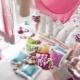 Κρεβάτι για κορίτσια πριγκίπισσες από 3 χρόνια