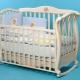 Κουνιστή καρέκλα για νεογέννητα