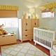 Κούνιες για νεογέννητα Ikea