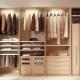 Pequeño armario