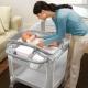 Αίθριο για νεογέννητα