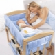 Πατάκι για νεογέννητα