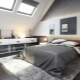 تصميم غرفة نوم جميلة في منزل خاص