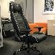 الكراسي الرعد X3
