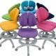 الكراسي العظمية