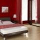 غرفة نوم مصنع ليرم