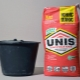 Unis tile adhesive: characteristics and scope