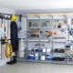 Life hacking for the garage: tips and interesting ideas