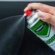Pegamento en aerosol: ¿cómo elegir y usar?