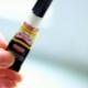 How to dissolve superglue?