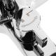 Divertor para o mixer: o que é e por que é necessário?