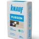 Adhesivo para baldosas Knauf Fliesen: características y especificaciones