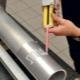 Pegamento resistente al calor para el metal: los pros y los contras