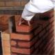 Adhesivo resistente al calor: características y especificaciones.