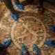 Mosaico de suelos: materiales y tipos.