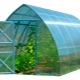 Greenhouse Droplet: Features and Specifications