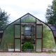 Glass House Greenhouses: Features and Benefits of Structures