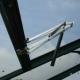المحركات الحرارية للبيوت المحمية: ميزات وطرق الاستخدام