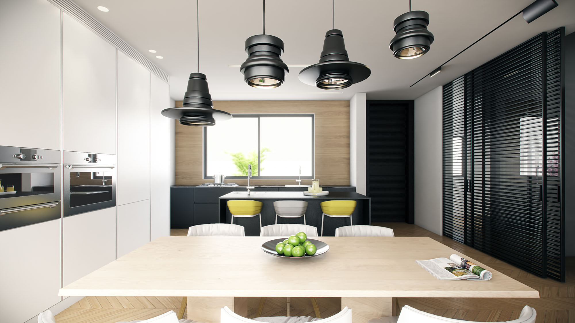 Lampu Digantung Untuk Dapur 60 Gambar Siling