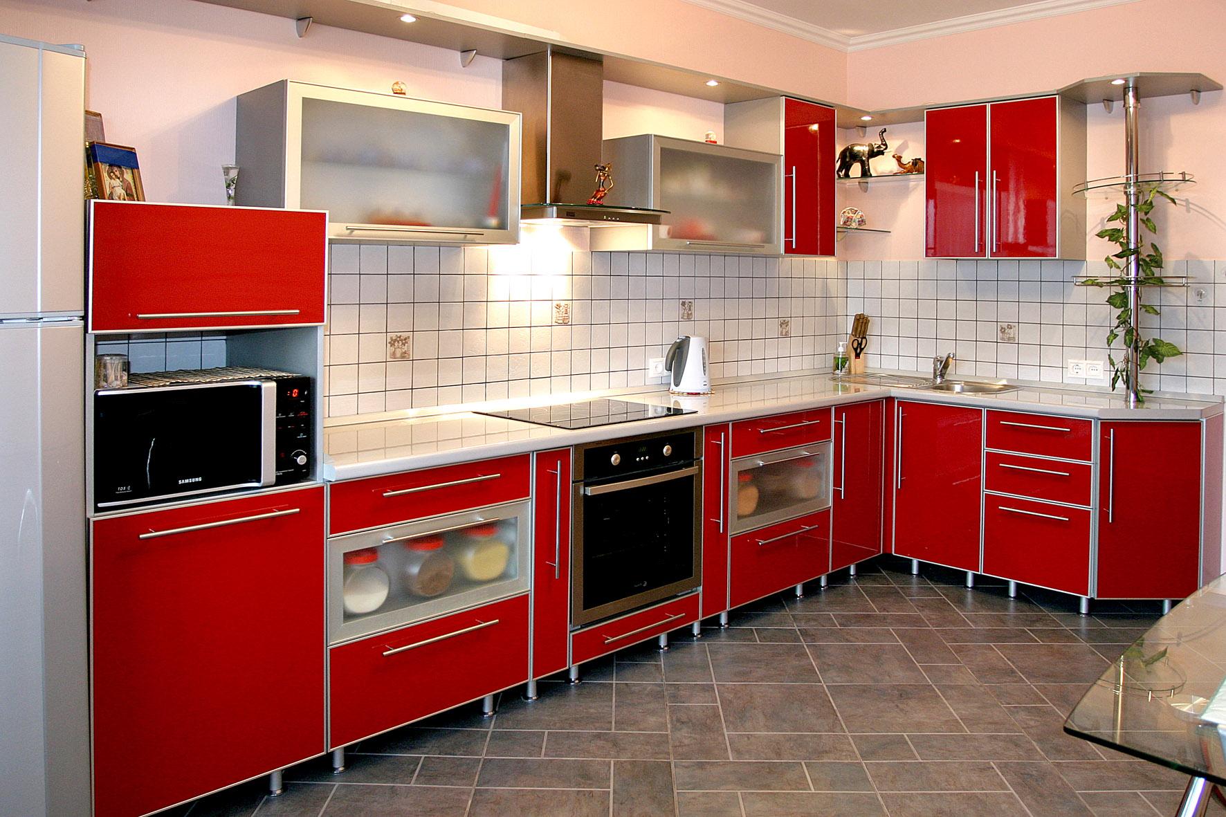 عمق خزائن المطبخ خزائن أسفل المطبخ 40 50 سم أفكار التخزين في خزائن معلقة عميقة