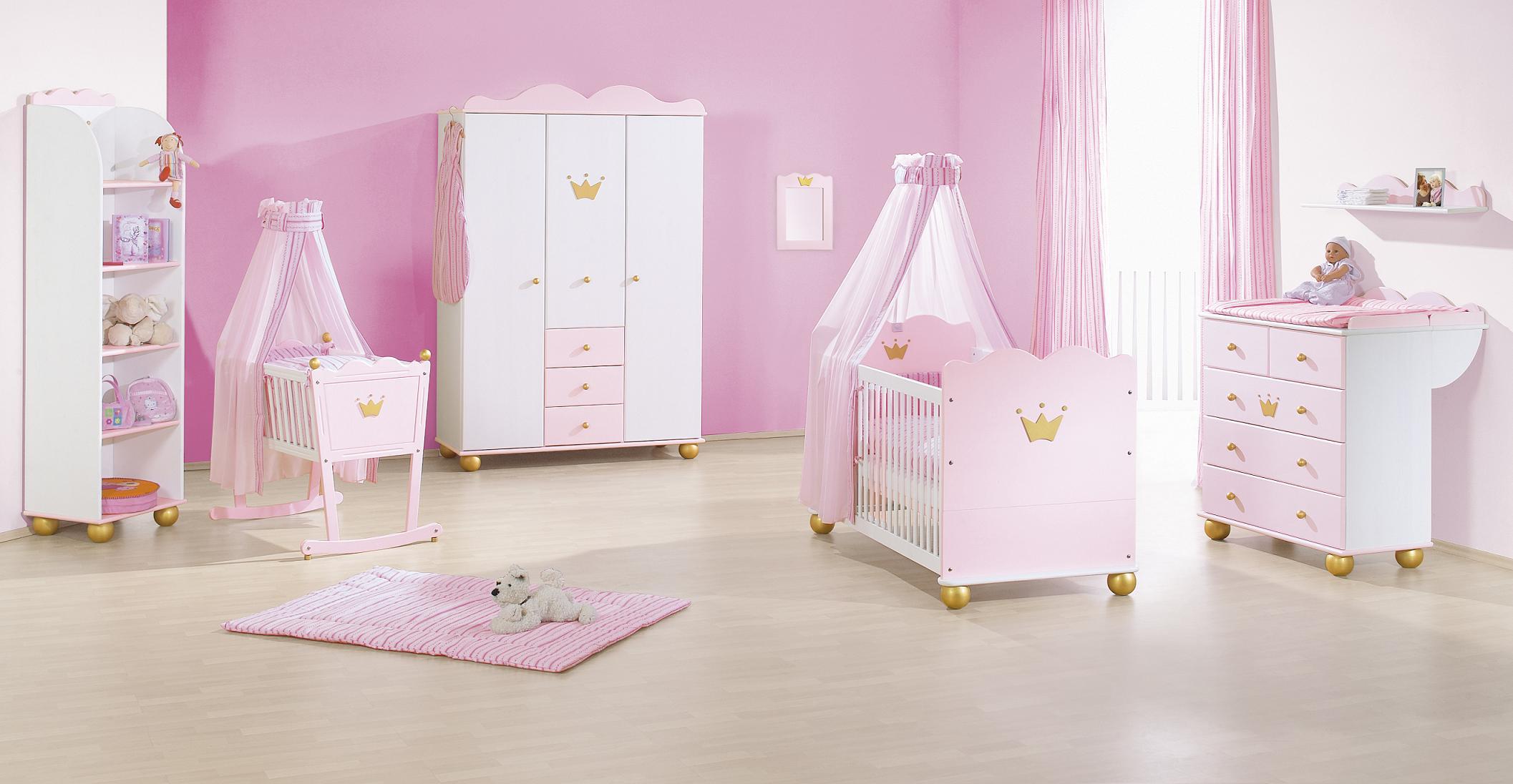 Lit bébé pour jumeaux nouveau-nés (36 photos): lit bébé pour ...