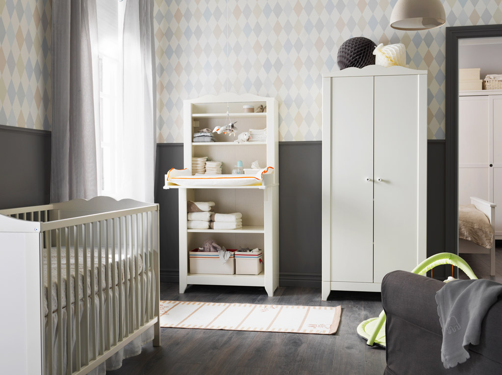 Cots For Babies Ikea Reviews About Baby Beds