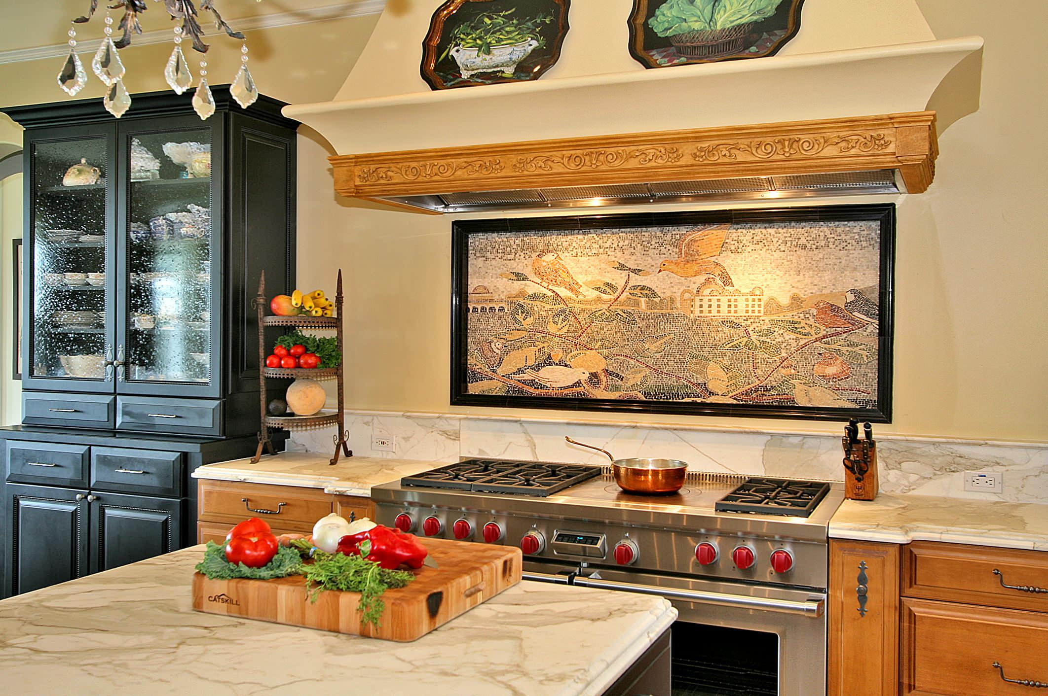 Panel Dinding Untuk Dapur 47 Gambar Panel Dapur Dinding Lakukan